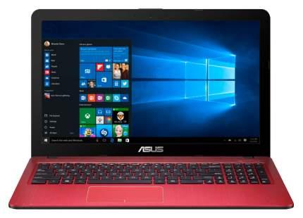 Ноутбук ASUS R540YA XO810T