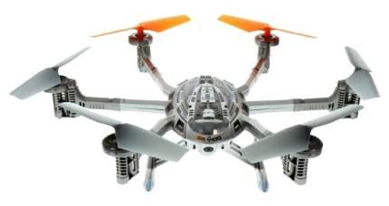 Квадрокоптер Walkera QR Y100