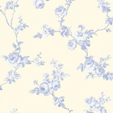 Виниловые обои Grandeco Little Florals LF2204