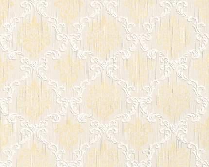 Обои текстильные флизелиновые Architects Paper Tessuto 95629-7