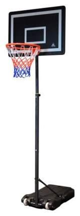 Баскетбольная мобильная стойка DFC KidsD