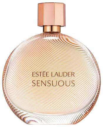 Парфюмерная вода Estee Lauder Sensuous 100 мл