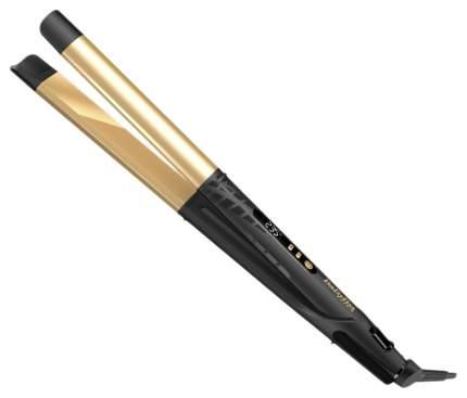 Выпрямитель волос Babyliss Gold Ceramic ST440E Gold/Black