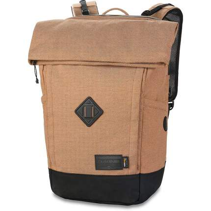 Городской рюкзак Dakine Infinity Pack Ready 2 Roll 21 л
