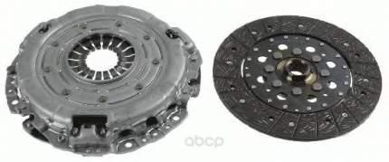 Комплект сцепления Sachs 3000951393