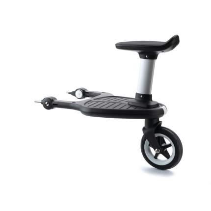 Подножка для перевозки второго ребёнка BUGABOO comfort wheeled board+ new