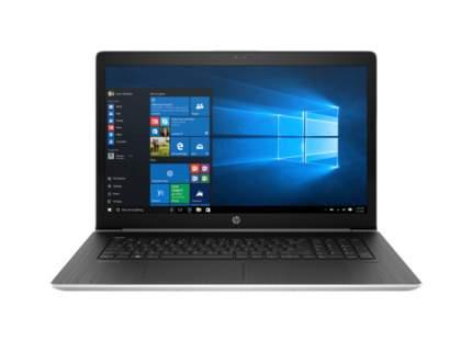 Ноутбук HP ProBook 470 G5 2RR85EA