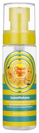 Средство для тела Chupa Chups Lemon Verbena 50 мл