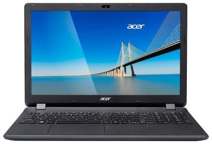 Ноутбук Acer Extensa EX2519-C4GZ NX.EFAER.106