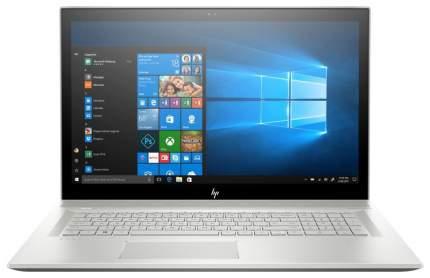 Ноутбук HP Envy 17-bw0004ur 4HA75EA