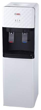 Кулер для воды AEL LC-AEL-88C White/Black