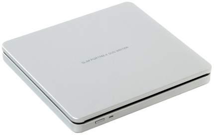 Привод LG GP70NS50 Silver