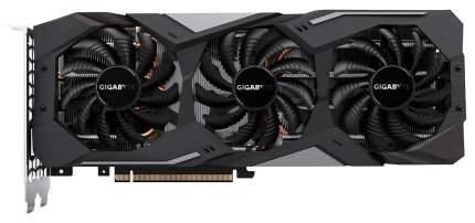 Видеокарта GIGABYTE Windforce GeForce RTX 2080 Ti (GV-N208TWF3OC-11GC)