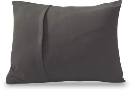 Подушка Therm-A-Rest Compressible Pillow Medium Grey 09617