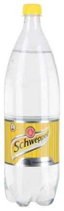 Тоник Schweppes индиан пластик 1.5 л 9 штук в упаковке