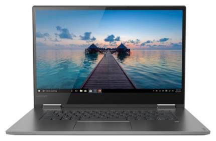 Ноутбук-трансформер Lenovo Yoga 730-15IWL 81JS000SRU