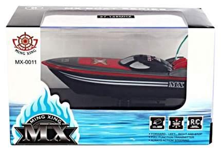 Радиоуправляемый катер Shantou Gepai MX-0011-5