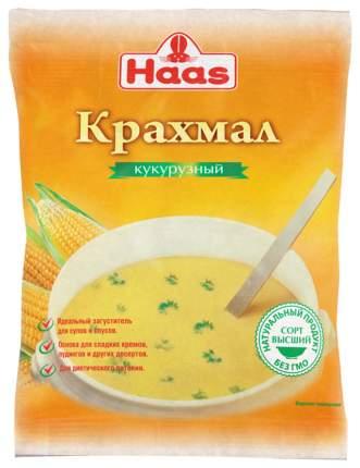 Крахмал Haas кукурузный 200 г