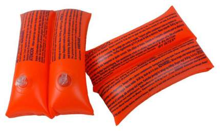 Надувные нарукавники Arm Bands Intex
