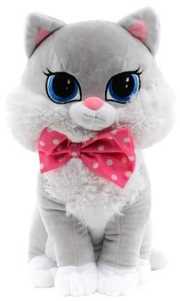 Мягкая игрушка СмолТойс Кошка Люси, 42 см