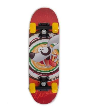 """Скейтборд Larsen KIDS 2 р20""""х6"""" (950)"""