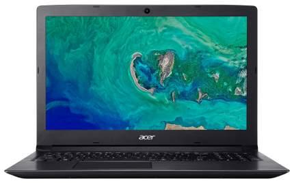 Ноутбук Acer Aspire 3 A315-53-32PM NX.H37ER.002