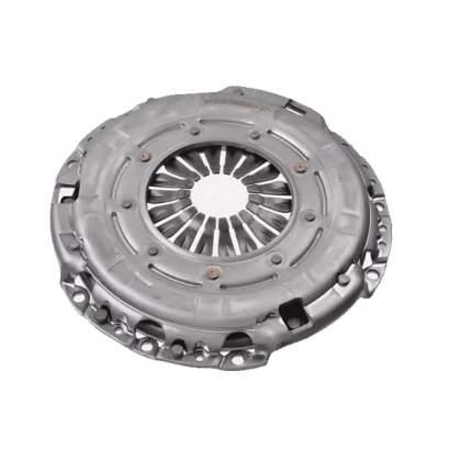 Корзина сцепления Hyundai-KIA 413003D000