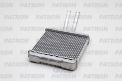 Радиатор кондиционера автомобильный PATRON PRS2083