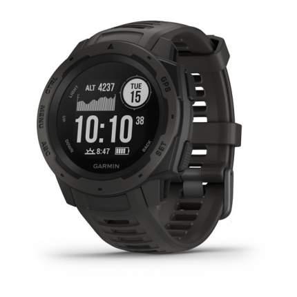 Умные часы Garmin Instinct 010-02064-00