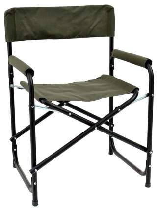 Кресло складное Green Glade РС420 хаки