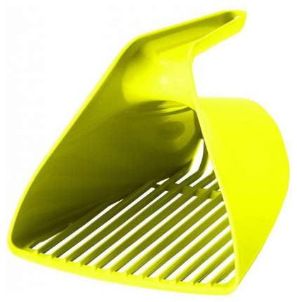 Совок для туалета Moderna Scoop & Sift (15 х 13 х 13 см)