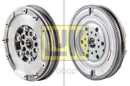 Комплект сцепления Luk 415016310