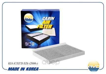 Фильтр воздушный салона AMD AMDFC25C