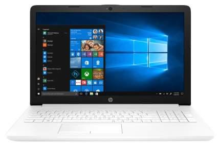 Ноутбук HP 15-da0151ur 4KG48EA