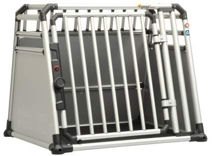 Автобокс 4pets Condor S для безопасной перевозки собак до 40кг
