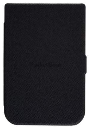 Чехол для электронной книги PocketBook 631 Black