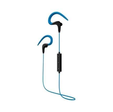 Беспроводные наушники Gorsun E55 Blue
