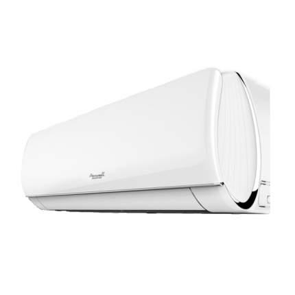 Сплит-система Airwell AW-HDD024-N11/AW-YHDD024-H11