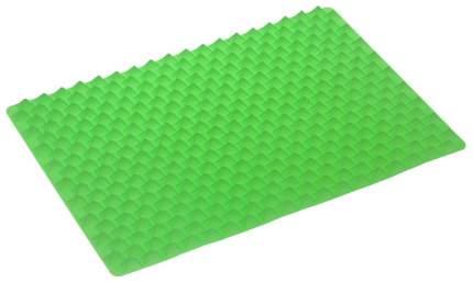 Коврик для выпечки Bradex 40х27 см Зеленый