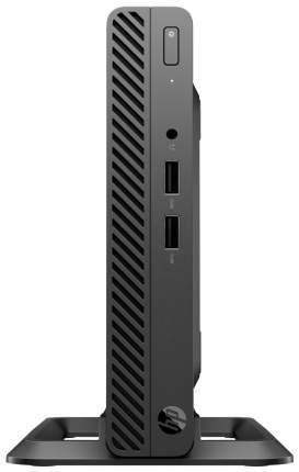 Системный блок мини HP 4QD06EA