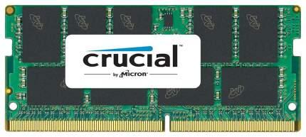 Оперативная память Crucial CT16G4TFD824A