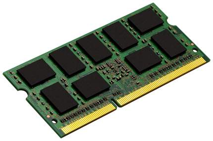Оперативная память Kingston KVR16LSE11/8