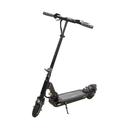 Электросамокат Icewheel S6 черный