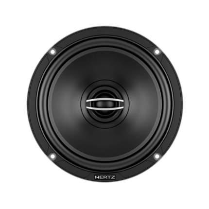 Автомобильная акустика Hertz CPX 165 PRO