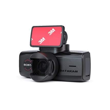 Видеорегистратор Datakam D6 MAX Limited