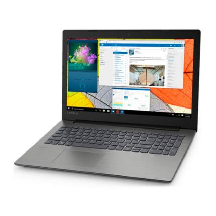 Ноутбук Lenovo IdeaPad 330-15IKB/81DC0157RU