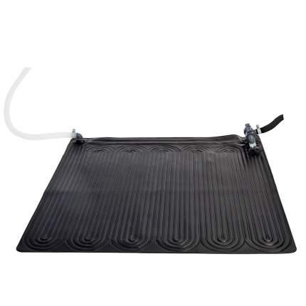Коврик-водонагреватель для бассейна intex, 120х120 см, арт, 28685, Интекс