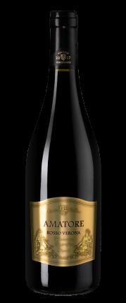 Вино Amatore Rosso Verona, Cielo, 2017 г.