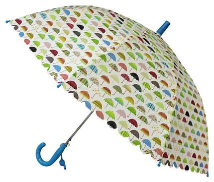Детский зонтик Mary Poppins 53720