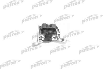 Опора двигателя PATRON PSE3356